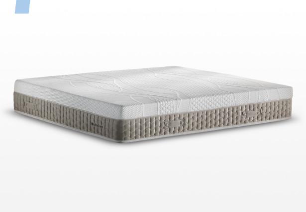 Must Foam 800 Drytech